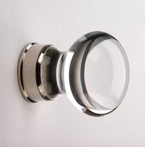 123 best glass door hardware images on pinterest lever door clear bohemian crystal cupboard knobs glass ceramic knobs cupboard knobs handles planetlyrics Gallery