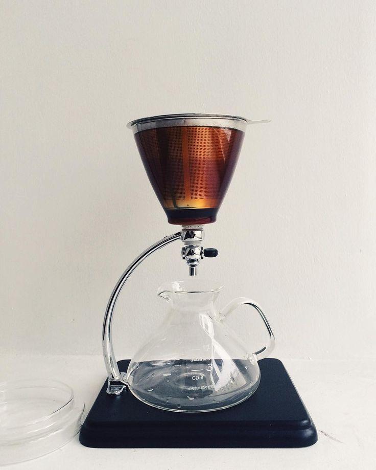 #CarftCoffee #Coffee #SingleOrigin #FreshlyRoasted #HomeRoasting #CraftSpecialtyCoffee #SpecialtyCoffee #Grinder #QualityCoffee #TheLivingRoomStudentCafe #TheLivingRoom #TheLivingRoomCafe #Cafe #Brew #BrewingMethod #GoodCoffee #BlackCoffee #Tallinn #Estonia #FreshlyBrewed #Pourover #Immersion #FreshlyRoasted #FreshRoast #CoffeeShop #CoffeeGeek #CoffeeTime #AlwaysFresh #CoffeeDealers #Roasting #Espresso #GoodCoffee_Estonia #GoodCoffee_Tallinn #GoodCoffee   #EkaterinaRussellPhotography