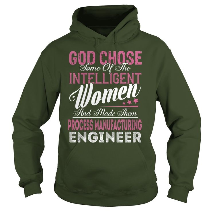 Process Manufacturing Engineer Intelligent Women Job Shirts #gift #ideas #Popular #Everything #Videos #Shop #Animals #pets #Architecture #Art #Cars #motorcycles #Celebrities #DIY #crafts #Design #Education #Entertainment #Food #drink #Gardening #Geek #Hair #beauty #Health #fitness #History #Holidays #events #Home decor #Humor #Illustrations #posters #Kids #parenting #Men #Outdoors #Photography #Products #Quotes #Science #nature #Sports #Tattoos #Technology #Travel #Weddings #Women
