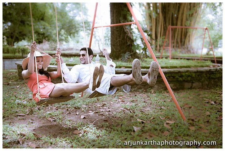 Arjun_Kartha_Photography_SV-38