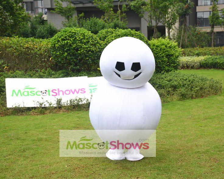 アナと雪の女王続編のエルサのサプライズに出た新キャラsnowgies、スノーギース着ぐるみを格安販売中!雪だるま着ぐるみ、オラフ着ぐるみもキャンペーン中! http://www.mascotshows.jp/product/snowgies-kigurumi.html