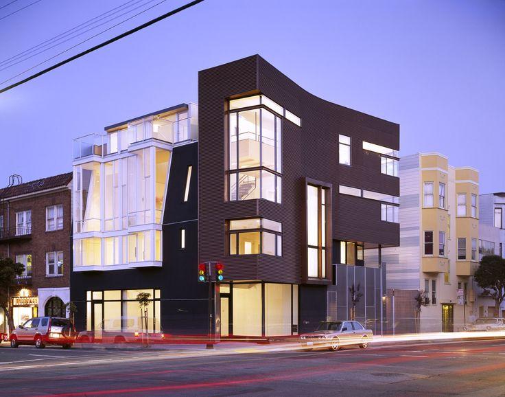 Ideas for Chandler Hwy & Heidelberg Rd corner. [06]