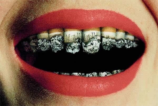 anuncios-tabaquismo26