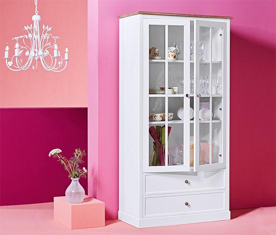 The 9 best Wohnzimmer/ Livingroom images on Pinterest | Cabinet ...