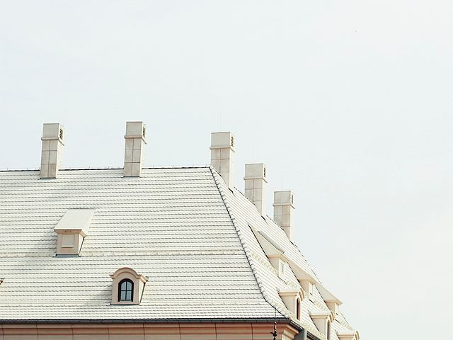 Is Roof Repair Costing You More Save Your Money On Roof Replacement Roof Repair Cost Roof Repair Roof