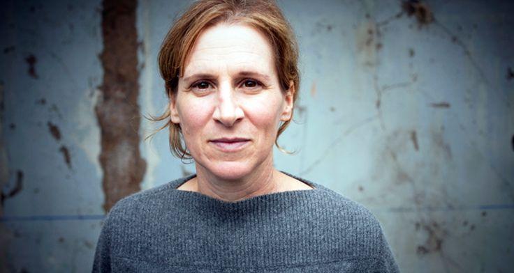 Kelly Reichardt #filmmaker