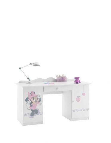 145-ös íróasztal