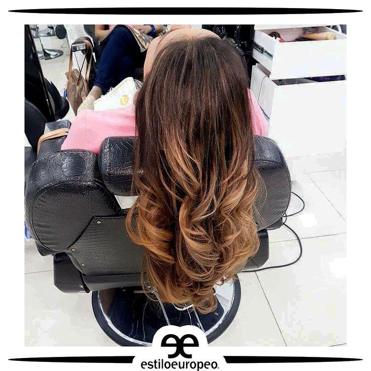 Es hora de lucir hermosa, de lucir con Estilo y llevar tu cabello donde un profesional ¡Expertos cerca de ti en todo momento! Te esperamos Programa tus citas:  ☎ 3104444   3015403439 Visítanos:   Cll 10 # 58-07 Sta Anita . . . #Peluquería #Estética #SPA #Cali #CaliCo #PeluqueríaEnCali #PeluqueríasEnCali #BeautyHair #BeautyLook #HairCare #Look #Looks #Belleza #Caleñas #CaliPeluquería #CaliPeluquerías #SpaCali #EstéticaCali #MakeUp #CámarasDeBronceo #BronceadoEnCámara