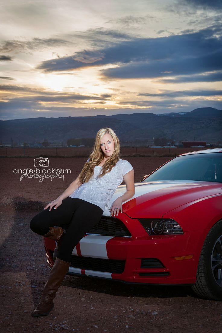 Prom Car Services Utah
