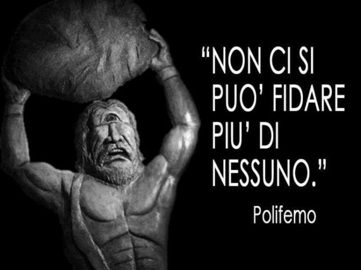 """L'uomo del monte ha detto no"": le divertenti citazioni improbabili http://www.repubblica.it/tecnologia/social-network/2015/10/19/foto/_l_uomo_del_monte_ha_detto_no_le_divertenti_citazioni_improbabili-125426463/1/?ref=fbpr&utm_content=bufferd04be&utm_medium=social&utm_source=pinterest.com&utm_campaign=buffer#24"