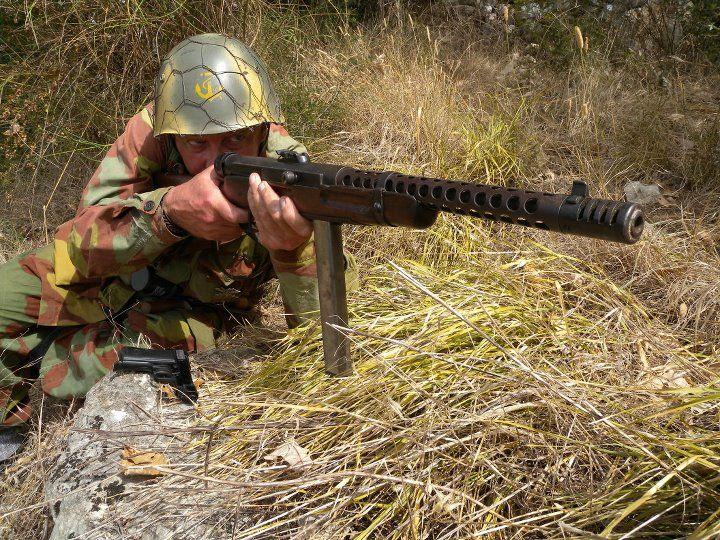 357 best ww2 italian images on pinterest italian army world war smarcomabg 720540 pixels sciox Images