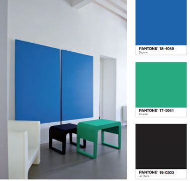 nuancier tollens 40 couleurs peinture chez castorama pantone et salons. Black Bedroom Furniture Sets. Home Design Ideas