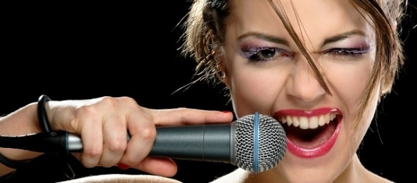 How do you get discovered as a singer on youtube.Several recent artists, most notably Justin Bieber, got their big break on you tube