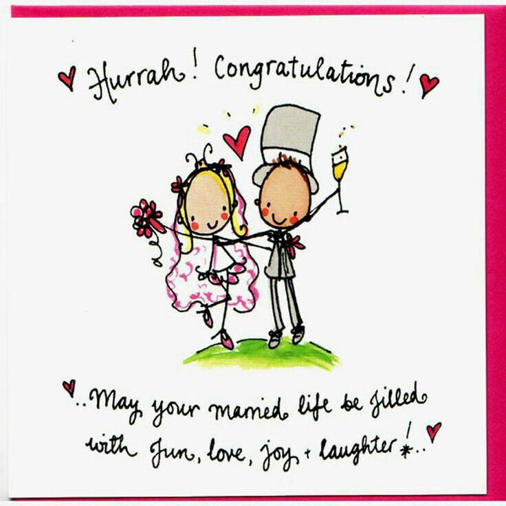 16 best cute cards images on pinterest juicy lucy happy bb code for forums url http www imgion com hurrah congratulations m4hsunfo