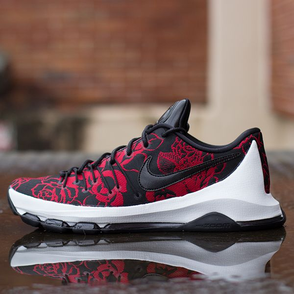26 best kds images on pinterest kd 9 nike tennis shoes and nike