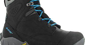 Hi-Tec Valkyrie i WP Hiking Boots