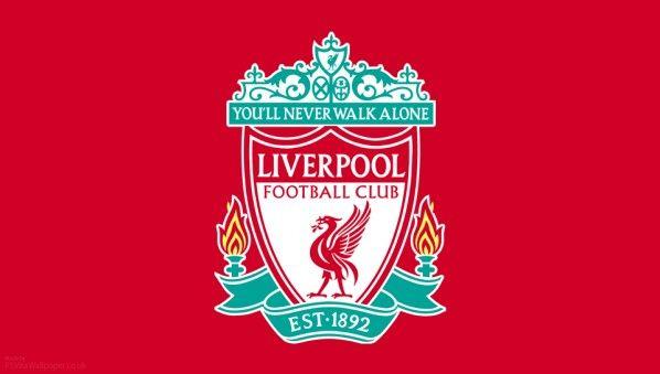 Liverpool PS Vita Wallpaper @ http://www.psvitawallpaper.co.uk/liverpool-fc-ps-vita-wallpaper/
