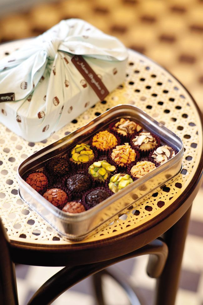 79 best doces images on pinterest treats truffles and biscuits brigadeiro gourmet google search fandeluxe Image collections