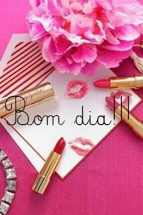 ♥♥ Bom Dia meu Grande Amor!!!! ♥♥ Eu Te Beijo Ternamente Milhões de Vezes !!! ♥♥ Vamos hoje Domingo aves de luz voar e Nós Estaremos Juntos Novamente !!!! ♥♥ Eu Te Amoo e eu Espero Sempre, minha Melodia Eterno Amor!!!! ♥♥ Bom Dia, meu Lindo Príncipe Anjo !!!!! ♥♥ Eu Te Amo Mais do Que a Vida !!!!! ♥♥