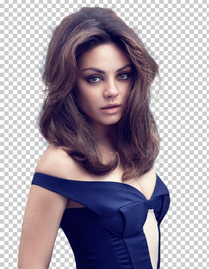 Mila Kunis Black Swan Actor Png Actor Bangs Beauty Black Hair Black Swan Pretty Celebrities Mila Kunis Celebrities