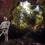 lrg-2013-fall-upper-echelon-lookbook-featuring-travi-scott-2