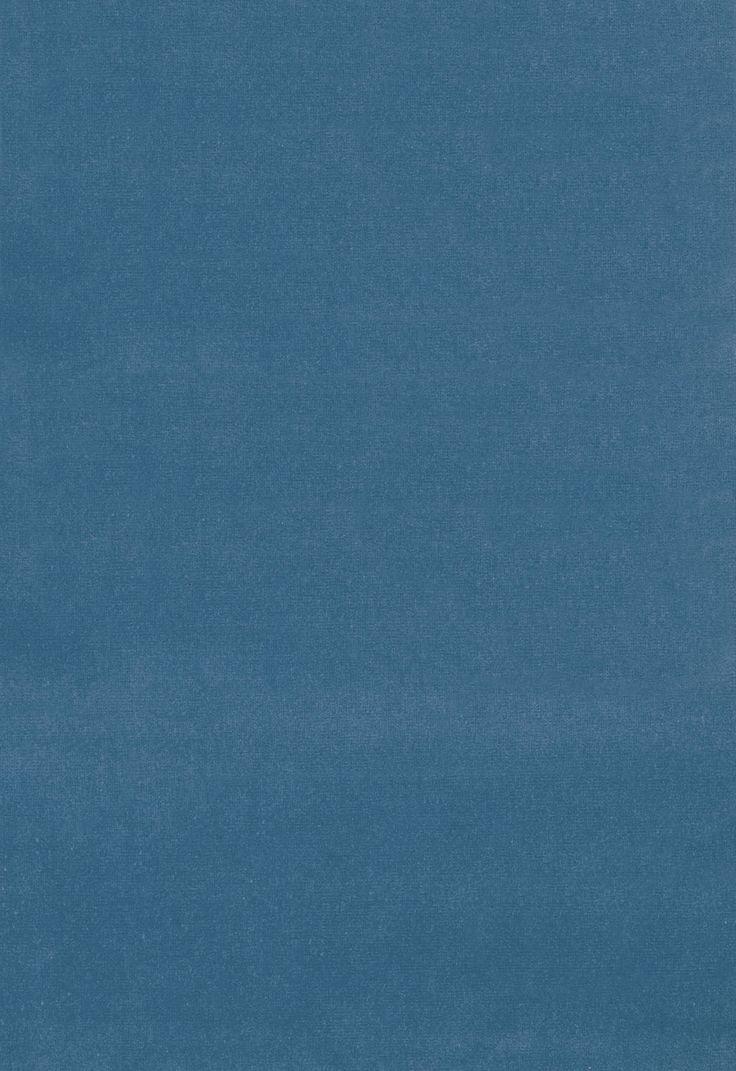 17 Best images about Blue Velvet on Pinterest   Delft, Old ...