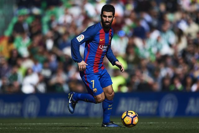 FC Barcelona News: 3 September 2017; Liverpool Deny Barcelona Claims Arda Turan Exit Still an Option