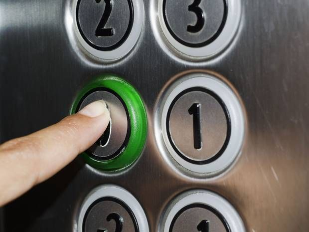 Turkish governor 'bans' elevators in public buildings in fight against obesity ! An official in Turkey has come up with a novel way of tackling obesity in the country – by banning people from using lifts to reach the first three floors of public buildings.  Visit https://www.facebook.com/pages/Dr-Shillingford-Boca-Raton/412126605468985 and Like the page to get more updates about weight loss.