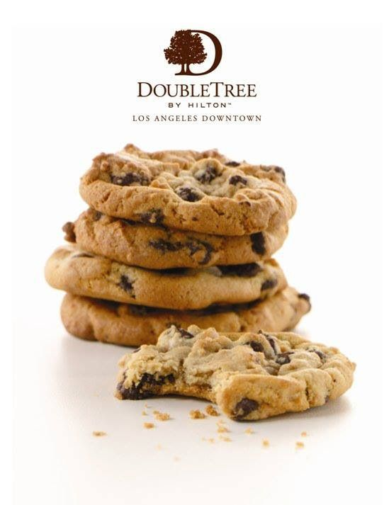 doubletree biltmore doubletree chocolate doubletree cookies doubletree ...