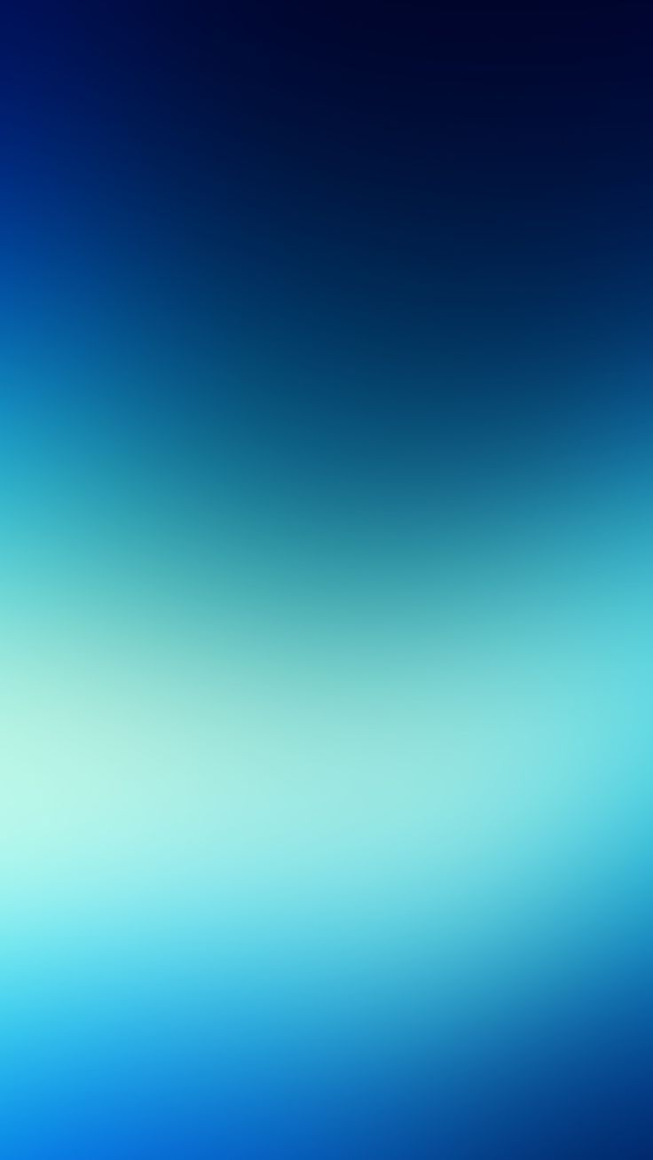 blue iphone 6 wallpaper Bing images Яркие обои, Обои