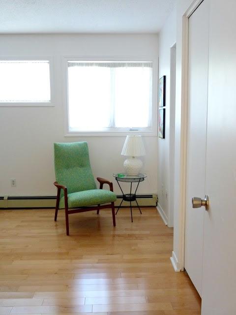 1000+ Ideas About Bathroom Window Coverings On Pinterest