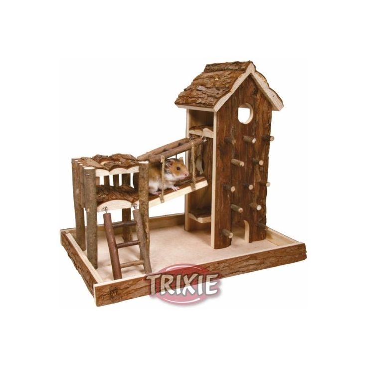 casita-refugio-tammo-madera-25x30x12cm-tres-plantas-para-ratones-hamsters-trixie.jpg (800×800)