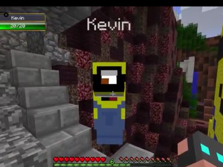 how to join an online game minecraft xbox one