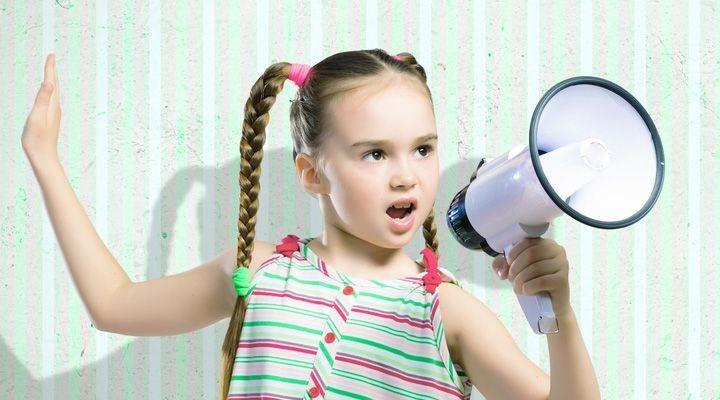 Výchova dětí s láskou a respektem | Kouzelná výchova nevýchovou