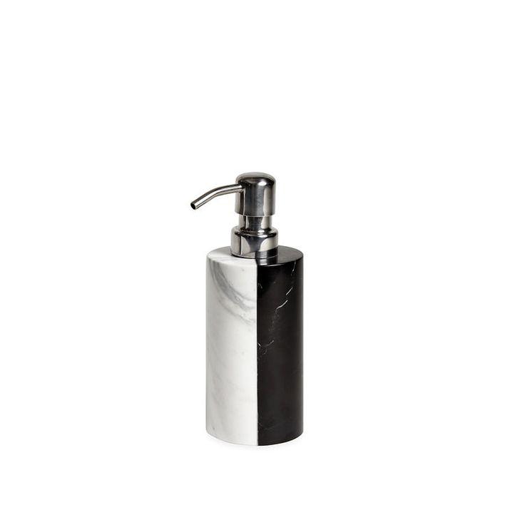 Decorative dish soap dispenser foot switch home depot