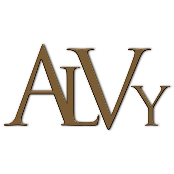 Arte Varese Video - http://www.#alvy.it/arte-varese-video/