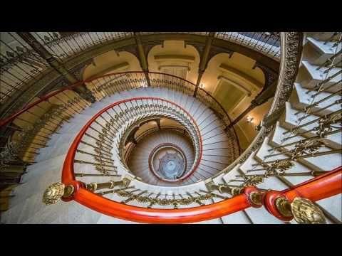 Budapest - Peter Rajkai fotói -