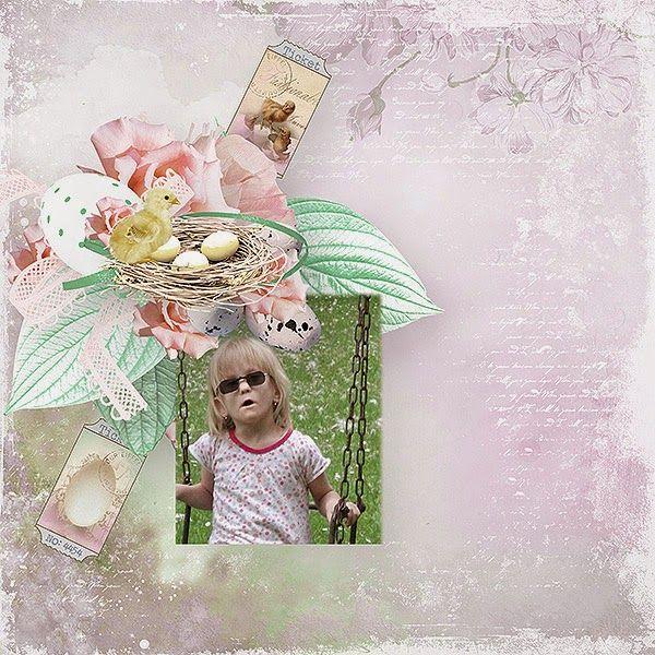 Joyful Easter by Ilonka's Scrapbook Design http://digital-crea.fr/shop/?main_page=index&manufacturers_id=177  http://www.godigitalscrapbooking.com/shop/index.php?main_page=index&manufacturers_id=123  http://www.digiscrapbooking.ch/shop/index.php?main_page=index&manufacturers_id=131&zenid=505e549644797992fb6f20f38872706b