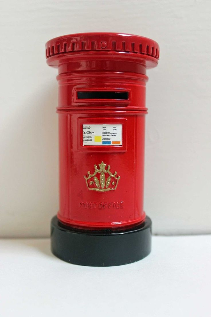 The Magic Door Store Aus/NZ - Mini Magic Post Box, $10.00 (http://www.themagicdoorstore.com.au/mini-magic-post-box/)