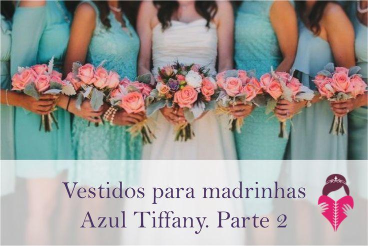 Vestidos+para+madrinhas+de+casamento+azul+tiffany+parte+2