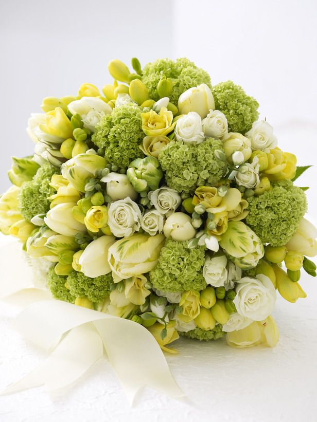 HGTV http://www.hgtv.com/decorating-basics/flower-arrangements-for-a-spring-wedding/pictures/index.html