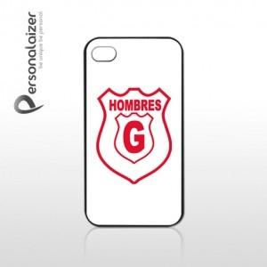 http://www.personalaizer.com/es/hombres-g-funda-iphone-galaxy-xperia/348-funda-exclusiva-hombres-g-escudo-rojo-sobre-blanco.html