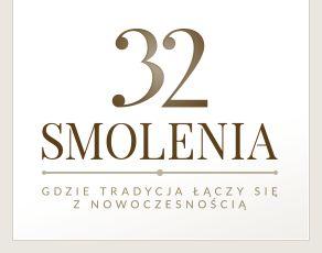Kamienica Smolenia 32