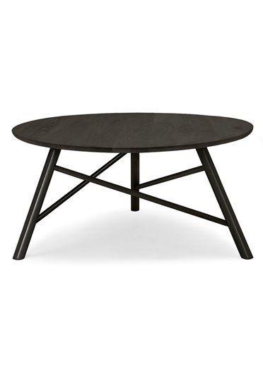 soffbord-Feel-bord-i-svart-stalands.jpg