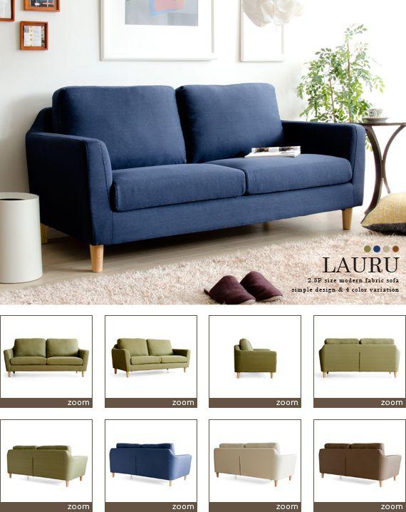 2 3 2 5. Black Bedroom Furniture Sets. Home Design Ideas
