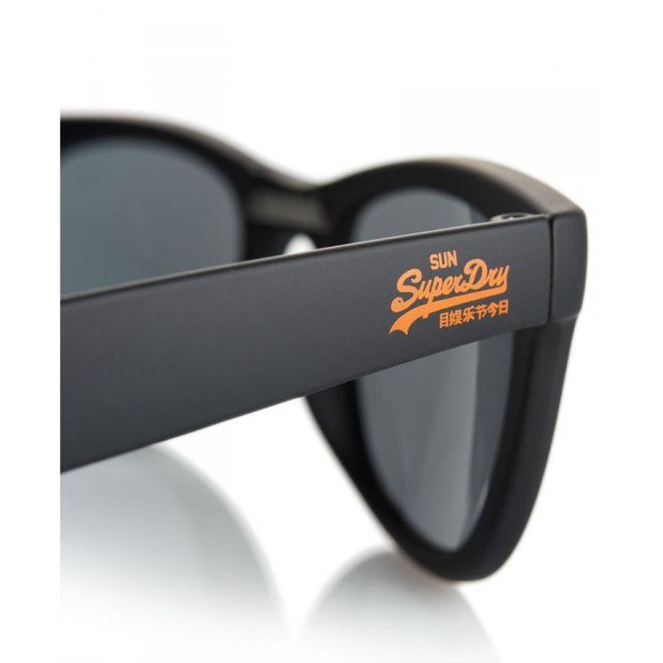 john-andy.com | Superdry Rock & Roll Γυαλιά Ηλίου αναδιπλούμενα