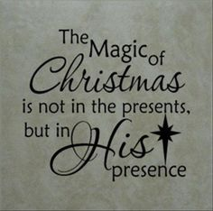 Impressive Christmas Quotes                                                                                                                                                                                 More