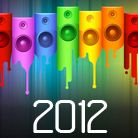 Hindi Karaoke Songs -  Find all the bollywood Latest karaoke Songs 2012 at Hindi Karaoke Shop. We deliver the highest quality of New Karaoke Songs 2012 at most affordable prices. 2012 karaoke songs have unmatched power to throw magical spell on all the music lovers.