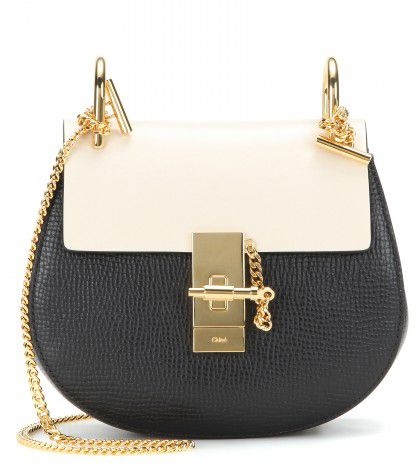 Shoulder Bag for Women On Sale, See By Chloe, Petrol, Leather, 2017, one size Chlo