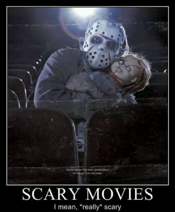 Classic Horror Movie Quotes: 105 Best The Asylum No Place Like Home Images On Pinterest